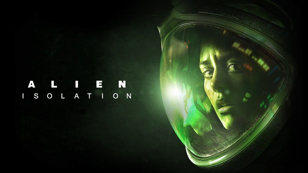 alien-isolation-collection