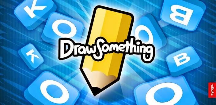 Draw Something PRO FULL APK İndir - androidliyim