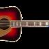 Cửa hàng bán đàn guitar Fender Kingman™ Pro Bolt-On ở Tphcm