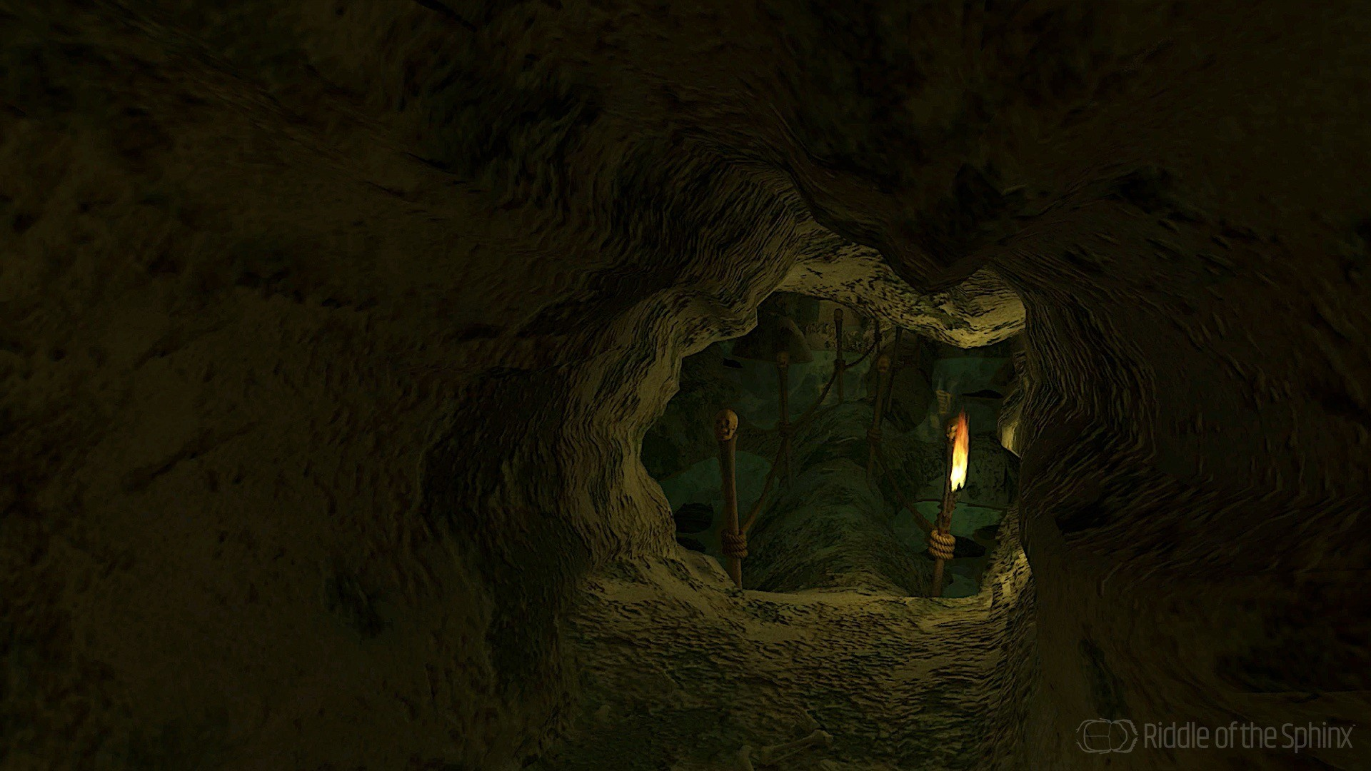 riddle-of-the-sphinx-enhanced-pc-screenshot-3