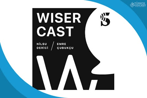 Wisercast Podcast
