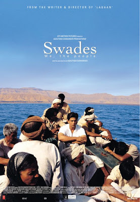 Film Swades: We, the People (2004) Full Movie