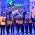 Celebran la entregan de los Premios Atabey 2017
