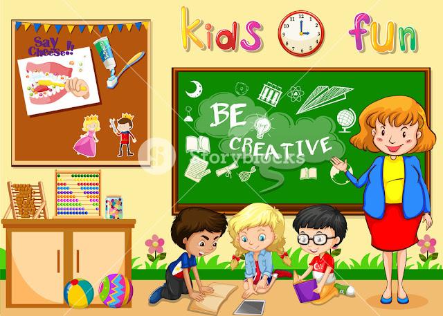 Belajar Grammar, Grammar Bahasa Inggris, Soal Simple Present, Simple present exercise