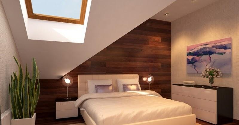 Wandgestaltung Schlafzimmer Schräge Wände Modern Architecture Farbe Wohnzimmer Schrge 5 Einrichten Ideen Dachschr C3 A4ge Wei 9fe W A4nde