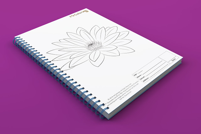 printable-flower-template-outline-coloriage-Blank-coloring-pages-book-pdf-pictures-to-print-out-for-kids-to-color-fun-colouring-page-kindergarten-preschool