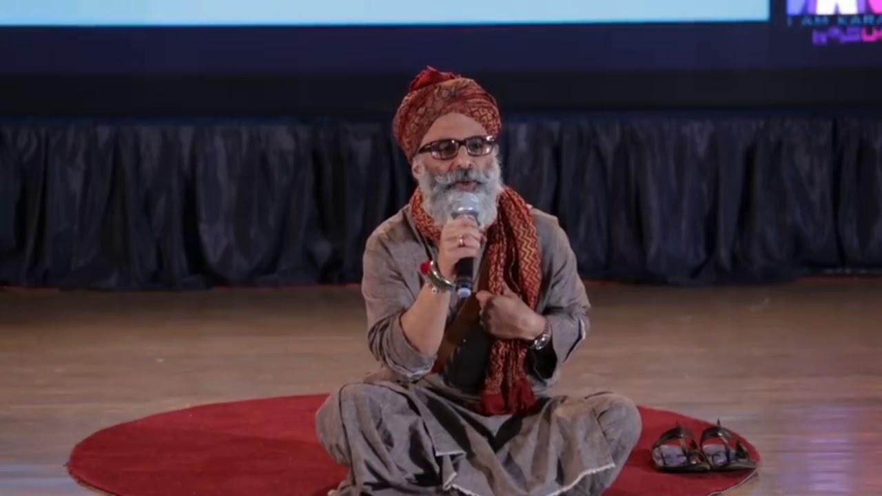 kabhi mil to tujhko bataye hum lyrics | कभी मिल तो तुझको बताएं हम |  yousuf bashir qureshi |