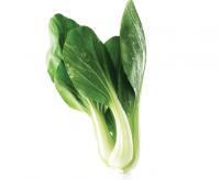 Petua Basuh Sayuran Untuk Buang Kandungan Racun Serangga Perosak