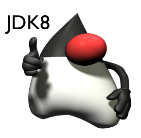 The Future is Open  Gnu/Linux!: How to Install JAVA 8 (JDK 8u40) on