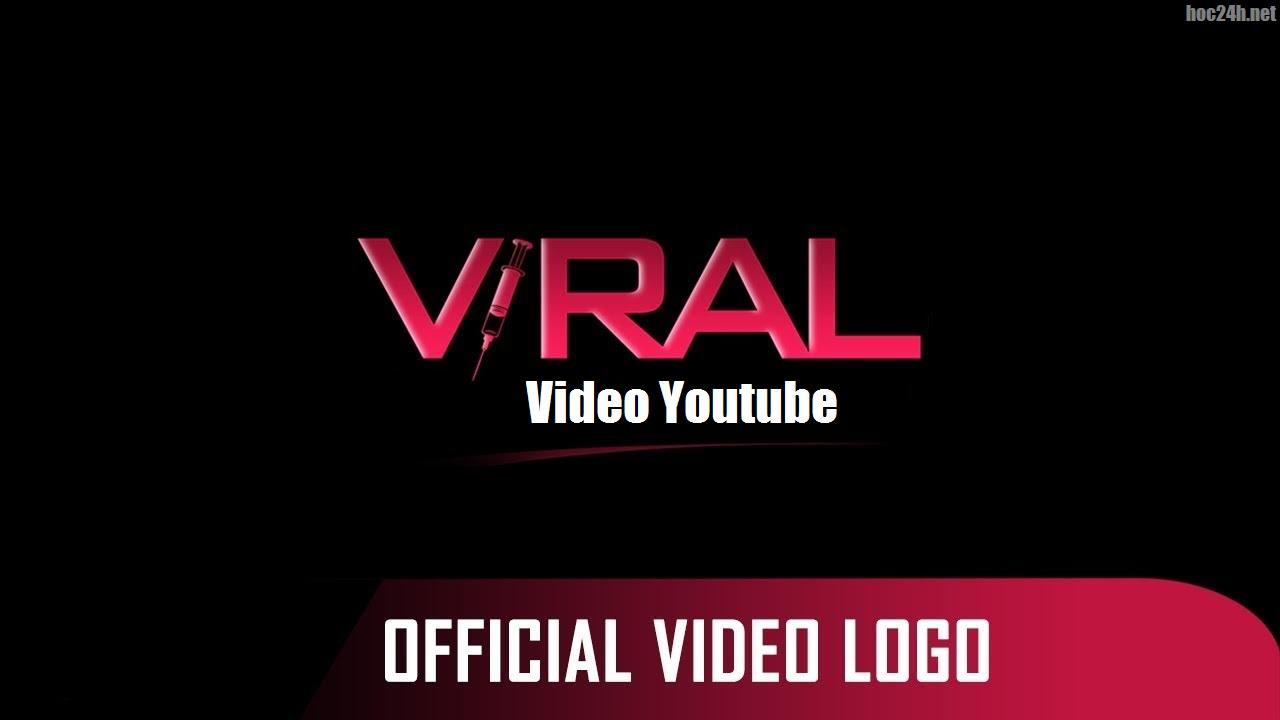 Để viral video chinh phục cột mốc triệu view trị giá