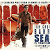 Tom Cruise, demandado por la muerte de dos hombres durante el rodaje de «Barry Seal: El Traficante»