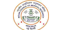 ICMR recruitment 2020 apply online: 150 Junior Research Fellow Online Form 2020,Online Test for ICMR Junior Research Fellowship ICMR recruitment,Junior Research Fellow Online Form 2020 in hindi,on sarkari naukri in hindi website