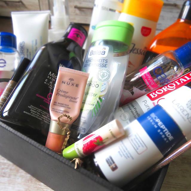 saveonbeautyblog_spotrebovana_kozmetika