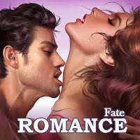 Romance Fate: Stories and Choices Apk Download for Android