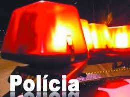 Alta Floresta – Mulher tenta suicídio após discutir com filha no Bairro Princesa Izabel