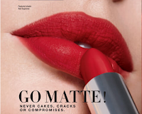 http://www.thoughtsonbeauty.com/2016/02/meet-your-perfect-matte-in-avon.html