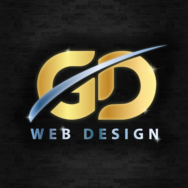 GD Web Design