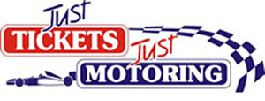 Well established Beermountain friendly UK based motorsport ticket agent.
