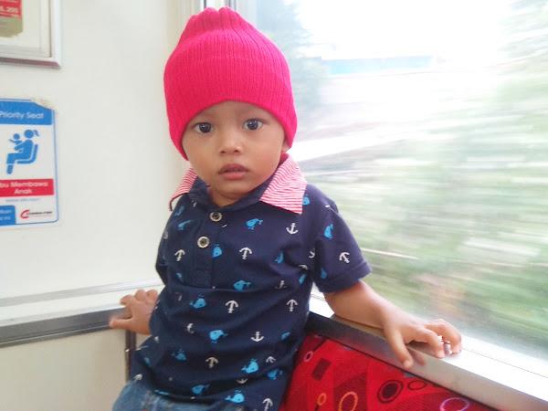 Agar Anak 2 Tahun Rajin Menggosok Gigi