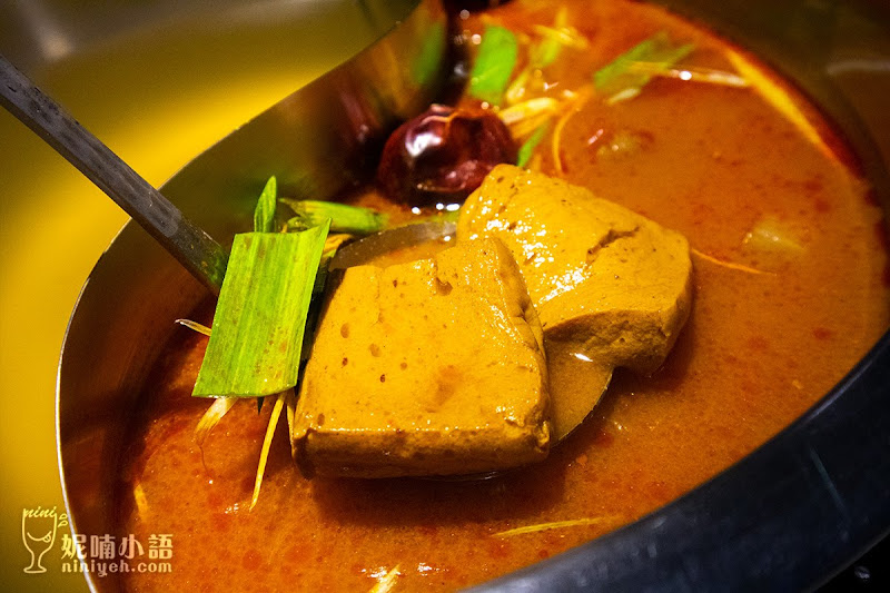 【東區美食】麻辣壹號店。最高殿堂級老饕和牛麻辣鍋