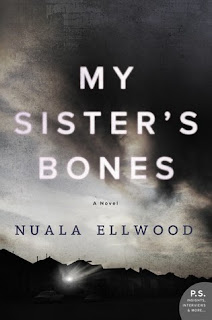 https://www.goodreads.com/book/show/31112190-my-sister-s-bones?ac=1&from_search=true