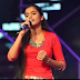 Islamic clerics in India issues fatwa against teenage Bollywood star after she sang anti-sharia songs in public