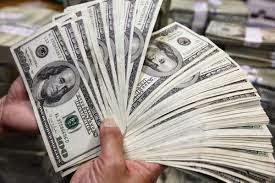Demi mencari barang murah dengan kualitas cukup baik Beli Sofa Bekas, Tiga Mahasiswa Temukan Uang Rp 456,8 juta