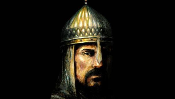 Sultan Alparslan kimdir? Sultan Alparslan'ın babası kimdir? nereli? ne zaman nasıl öldü? oğlu kim? oğluna vasiyeti,Büyük Selçuklu Devleti'nin ikinci hükümdarı, fethin babası, büyük cihangir; Sultan Alparslan'ın hayatı.