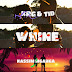 Audio   Krg The Don ft TID & Kassim Mganga – WHINE   Download