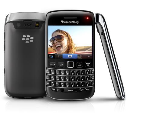 online manual blackberry bold 9790 smartphone user guide manual. Black Bedroom Furniture Sets. Home Design Ideas