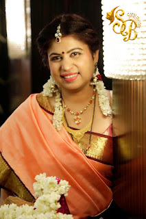 makeover,wedding,indian bridal makeover,wedding makeover,wedding makeup,diy wedding dress makeover,wedding dress,bengali bridal makeover,bridal makeover,ashina bridal makeover,bdwedding,but a wedding makeover totally transformed her,makeup,wedding makeup looks,amazing makeover,wedding day,wedding ring,hair makeover,indian wedding makeup,bridal makeup,bride makeover,weddings,beauty makeover,real bridal makeover,makeover,reception,reception makeup,best reception makeover,bridal makeover,asian bridal makeover,reception make over,reception makeup in low budget,best reception makeup artist,#reception,zahid khan makeover,prabha makeover,bridal makeup,indian reception look,pakistani bridal makeover,best reception makeup artist in kolkata,indian bridal makeover,best bengali reception look,makeup,indian bridal makeover videos,bridal,makeup,reception makeup,bridal makeup,wedding makeup,indian wedding makeup,wedding reception makeup,makeup tutorial,indian bridal makeup,reception make over,indian makeup tutorial,reception makeup look,best reception makeup,reception bridal makeup,indian reception makeup,makeup tutorials,how to do reception makeup,eye makeup,reception makeup tutorial,reception makeup south indian,indian makeup,bridal traditional makeup,wedding makeup,makeup,wedding,wedding makeup tutorial,bridal makeup,makeup tutorial,easy wedding makeup,wedding guest makeup,indian wedding makeup,bridal makeup tutorial,my wedding makeup,wedding look,everyday makeup,natural makeup,how to makeup,bride makeup,drugstore makeup,bridesmaid makeup,wedding makeup 2018,wedding makeup look,wedding makeup test,arya wedding makeup,2018 wedding makeup,wedding day,makeup artist,worst reviewed makeup artist,makeup,worst makeup artist,worst rated makeup artist,best rated makeup artist,best reviewed makeup artist,best makeup artist,makeup artist dubai,makeup tutorial,celebrity makeup artist,i went to the worst reviewed makeup artist in my city,worst makeup artist in mumbai,makeup artist kika,artist,going to the best reviewed makeup artist in my city,makeup artist in chennai,best bridal makeup artist in chennai,makeup,best makeup artist in chennai,bridal makeup artist in chennai,wedding makeup artist in chennai,makeup artist,bridal makeup in chennai,worst makeup artist in mumbai,makeup artists in chennai,i went to the worst reviewed makeup artist in mumbai,i went to the worst reviewed makeup artist in india,makeup,bridal makeup,makeup tutorial,bridal makeup tutorial,wedding makeup,asian bridal makeup,bridal,asian bridal makeup tutorial,makeup artist,celebrity makeup artist,bride,bridal makeup artist,indian bridal makeup,pakistani bridal makeup,asian bridal makeup 2016,make up artist,wedding makeup tutorial,best makeup artist,best makeup artist delhi,mj makeup artist,bridal makeup test,bridal makeup tips,airbrush makeup,bridal makeup,makeup,makeup artist,bridal makeup tutorial,bridal,wedding makeup,bridal makeup artist,makeup tutorial,asian bridal makeup,bride,celebrity makeup artist,best makeup artist,professional makeup artist,how to be a makeup artist,makeup artist kit,freelance makeup artist,makeup artist vlog,makeup artist tips,real bridal makeup,how to become a makeup artist,asian bridal makeup tutorial,bride makeup,makeup,mac,makeup tutorial,mac makeup,mac cosmetics,mac makeup tutorial,makeup haul,makeup artist (profession),beauty,easy makeup,mac bb cream,mac makeup haul,bb cream,natural makeup,mac indian makeup,mac makeup artist,makeup tips,mac haul,spring makeup,makeup artist,no makeup makeup,makeup tutorials,mac cosmetics makeup tutorial,mac rebel lipstick,mac makeup tutorial for indian skin,mac studio fix powder,makeover,traditional makeover,traditional,makeover videos,bridal makeover,traditional look,traditional bridal makeover,indian traditional makeover,bengali traditional makeover,traditional to modern makeover,makeover for traditional,makeup,traditional makeup,traditional dance,asin bridal makeover,traditional kitchen,asian bridal makeover,bridal makeup,diwali traditional makeup,kerala traditional makeup,bridal traditional makeup