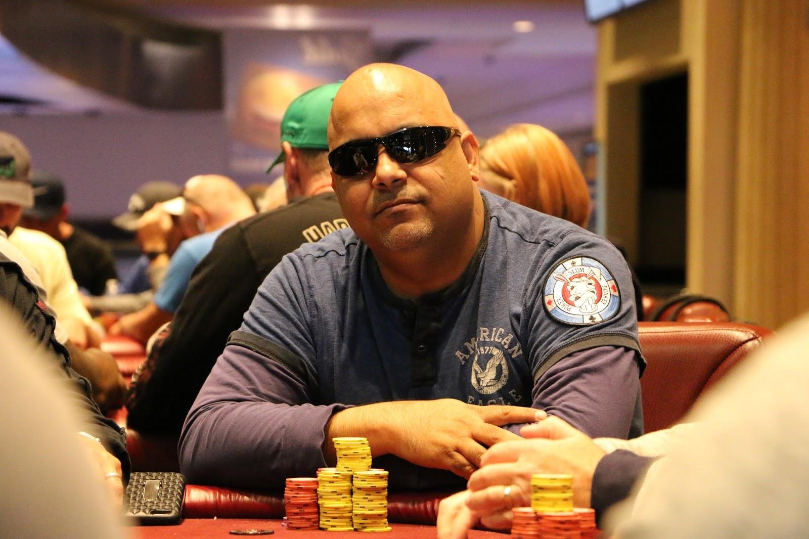 Good poker itm bryn kenney online poker
