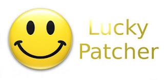 تحميل Lucky Patcher v8.6.3 APK من ميديا فاير لتهكير الالعاب اخر اصدار