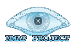 NMAP Hacker tools and software gadgets