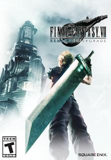 Review – Final Fantasy VII Remake: Intermission
