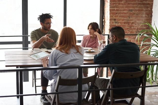5 Pelatihan Marketing untuk Cepat Closing