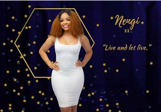BBNaija: Nengi; Biography, Age, State of Origin, Education and Career, Relationship