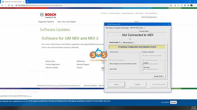gm-mdi2-clone-sps-programming-5