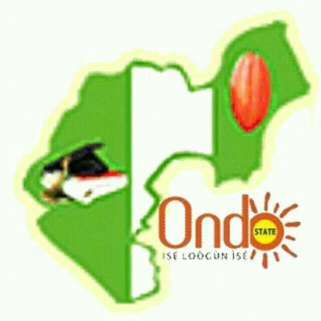 NATIONAL ASSOCIATION OF ONDO STATE STUDENTS (NAOSS) NATIONAL BODY HAVE BECOME A GHOST ASSOCIATION RUNNING BY INVISIBLE BEINGS.
