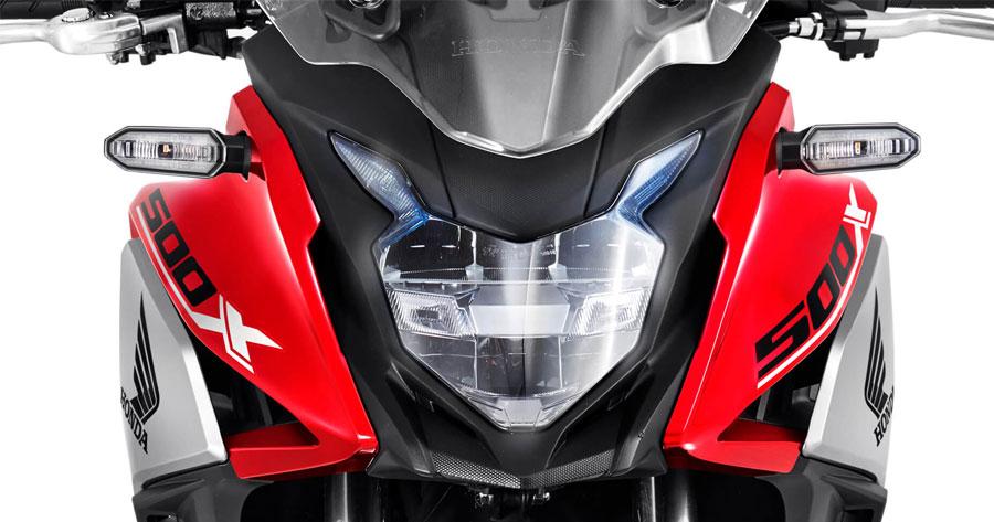 2022 Honda CB500X version ,2022 Honda CB500X,Honda CB500X 2022,honda cb500x,honda cb500x specs, honda cb500x top speed,honda cb500x price,honda cb500x review,honda cb500x weight,honda cb500x seat height,honda cb500x accessories,honda cb500x mpg