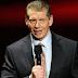 Discussão nos bastidores sobre o comportamento de Vince McMahon no WWE SmackDown