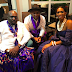 Donald Duke's second daughter Nela Duke and fiancé hold marriage introduction in Calabar (photos)