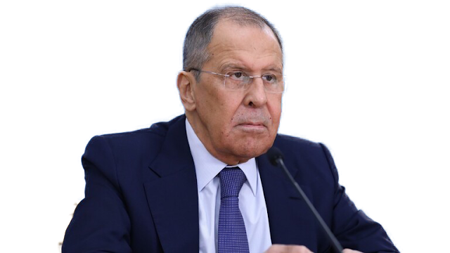 Lavrov seen the countries of the Commonwealth of Independent States on the results of the summit, Putin Biden