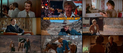 El jinete eléctrico (1979) The Electric Horseman - CINE CLASICO ONLINE