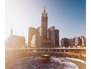 """أفضل قصائد """"سعودية"""" عن حب الوطن مكتوبة"""
