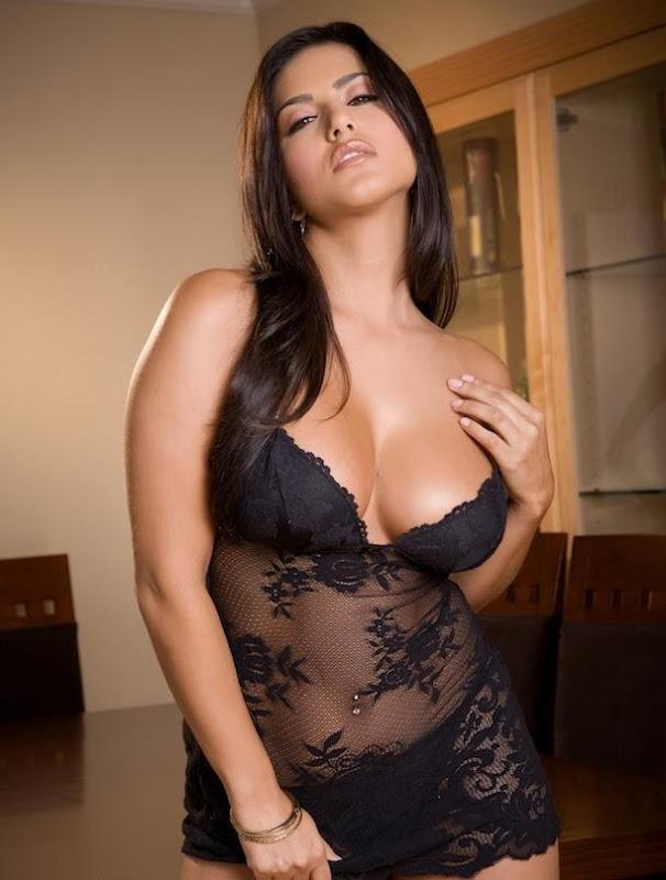 Cineactor Profile Pornstar Sunny Leone Very Hot Sexy -3588