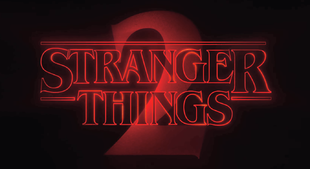 7 Things To Do This Month – November - stranger things blue planet