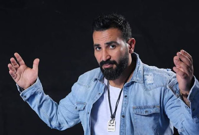 أحمد سعد: مفكرتش أعمل دويتو مع شيرين وهتزوج قريباً