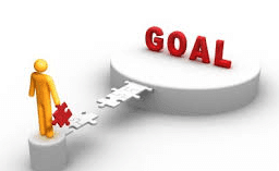 Personal Development Goals For Work Examples