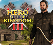 Hero of the Kingdom 3 İndir – Full Türkçe